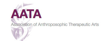 Association of Anthroposophic Therapeutic Arts