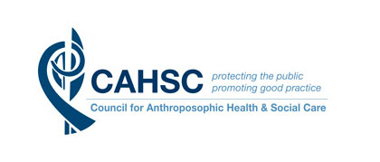 Council for Anthroposophic Health & Social Care